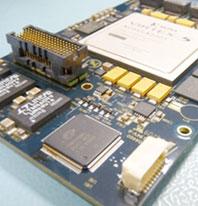 circuit-board2