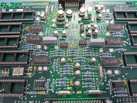 pcb_assembly-surface-mount-tech