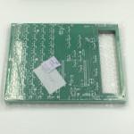 Russia customer PCB